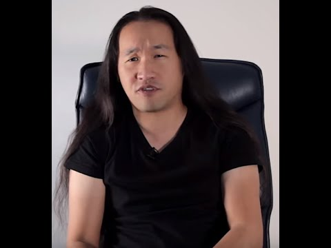 DRAGONFORCE guitarist Herman Li writing new material (interview posted)