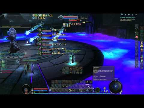 Aion 4.75 Telemachus  Runadium without tank and chanter