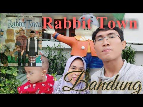 catatan-jalan-jalan-keluarga-di-rabbit-town-bandung