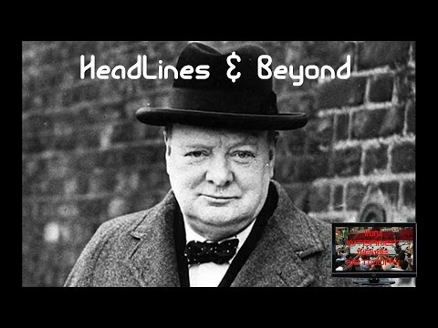 iNN - Headlines & Beyond for April 9, 2012