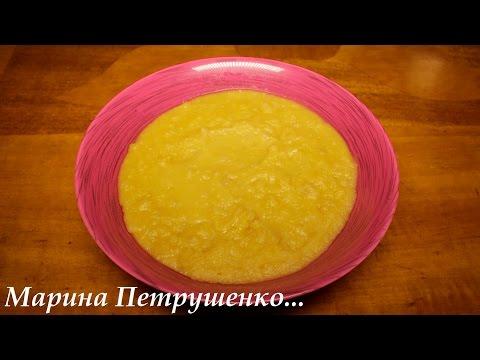 Рецепт горошницы в мультиварке редмонд