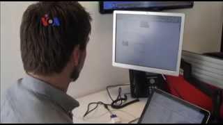 UKM Mencemaskan Google 'Mobilemageddon' - Liputan Berita VOA