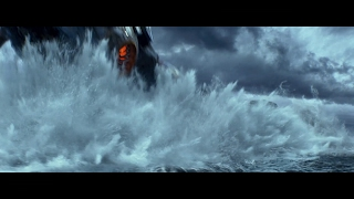 ILM VFX/Film Reel