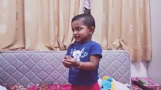 Oru Adar Love Scene | ഒരു അഡാർ ലൗവ് | Malayalam Love Status | Adar Love WhatsApp Status