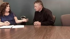 VA Loans Discussion With Chris Bolek