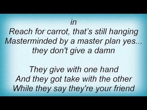 King Prawn - The Dominant View Lyrics mp3