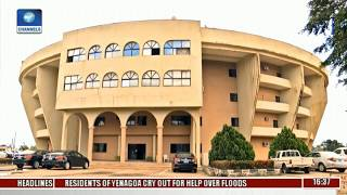 Special Report Features LAUTECH Student Vs Oyo, Osun Govts Saga Pt.2
