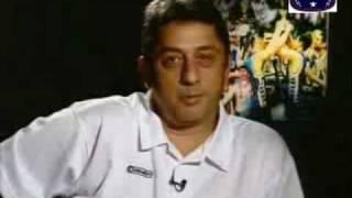 Efes Pilsen Koraç Kupası Finali 1996