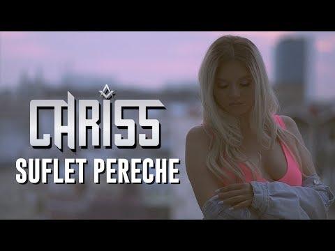 Смотреть клип Chriss - Suflet Pereche