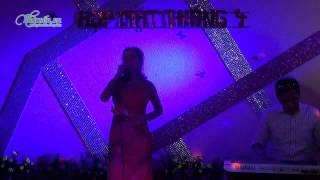HMT4-14 -Nỗi Buồn Gác Trọ - Chị Thu - nhacsen.vn - nhạc sến