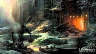 Star Wars 1313 Dev Diary Part 1