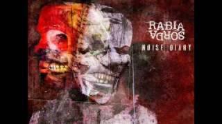 Burning house - Rabia Sorda