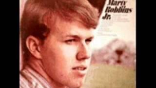 Marty Robbins Jr (Ronny) - It Finally Happened YouTube Videos