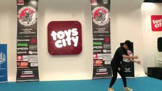 indonesia national yoyo championship 2015 recap