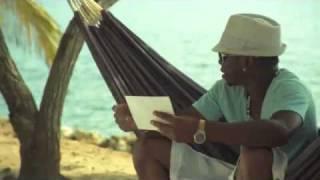Pipe Calderon Ft Boxter y Jedi  No Voy a Llorar - (VIDEO OFICIAL)..HD