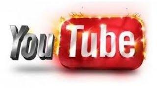 Как вставить аннотации в своё видео на YouTube.(В этом видео я расскажу как вставить аннотации в видео на YouTube. На самом деле это очень легко. Но для тех..., 2014-01-05T10:00:28.000Z)