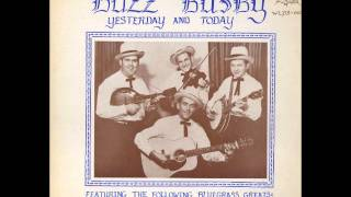 Carl Nelson and Buzz Busby - Dim Lights, Thick Smoke and Loud, Loud Music