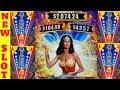 ★★NEW WONDER WOMAN★★ Slot Machine MAX BET Bonus Won ! First Attempt | Live Slot Play w/NG Slot