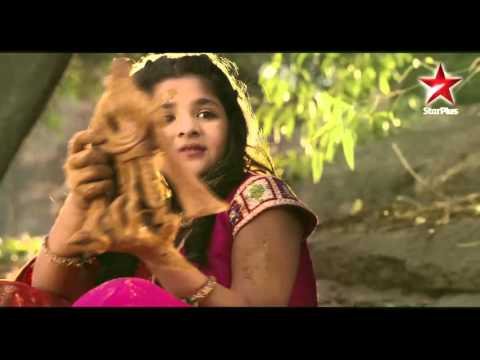 Siya Ke Ram: Ramayan from Sita's perspective