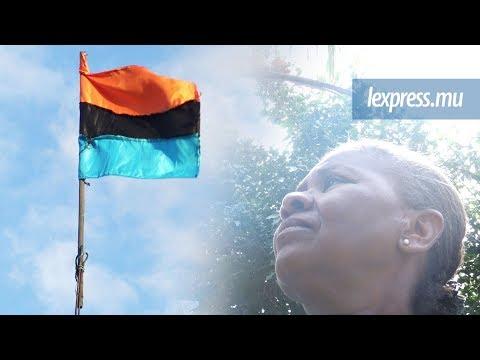 Chagos: les visages d'un bouleversant déracinement