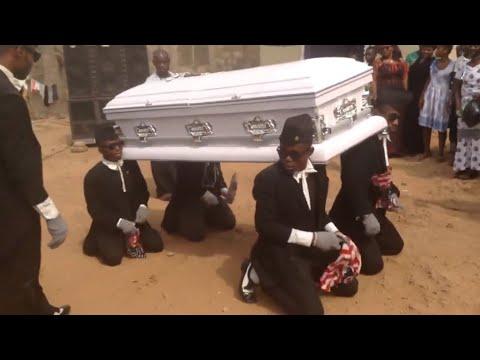 funeral-memes-compilation