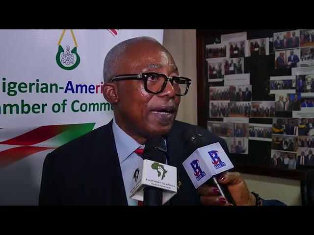 THE INDEPENDENCE INVESTMENT FORUM REGISTRATION BEGINS ON OCTOBER 1ST 2018