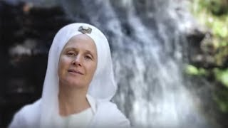 Water of Your Love by Snatam Kaur