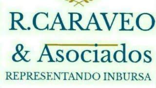 Así cobra INBURSA con groserías - R Caraveo y Asociados S.A de C.V. 1/4 -  YouTube