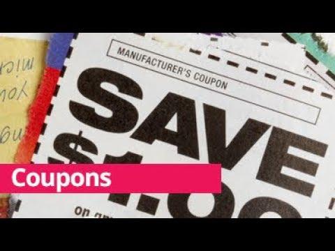 COUPON NEWS 11/24/17 NEW PRINTS, BIC RAZOR & ...