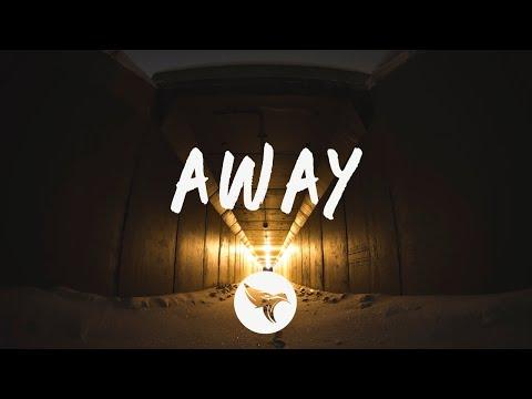 Amba Shepherd - Away (Lyrics) Smiie Remix