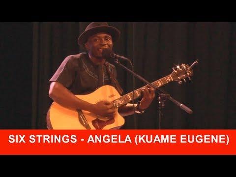 "kuami-eugene-song-""angela""-killed-by-six-strings"