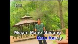 Tegu Malem Henung Kayan Wilson.mp3