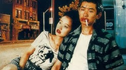 Cine Rockabilly: MYSTERY TRAIN (1989) || Subs. Español || Jim Jarmusch