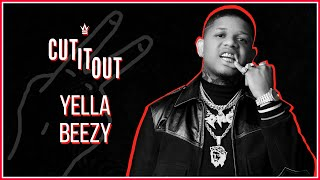 "Yella Beezy picks between ""WAP"" & ""The Box"" 