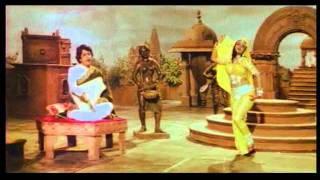 Bole To Baansuri - Bollywood Devotional Song - Sawan Ko Aane Do