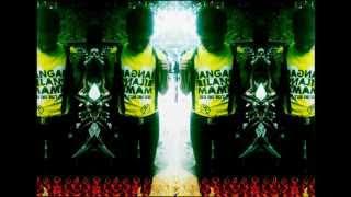 Download Mp3 Momonon - Makan Tuh Cinta  New Version With Lirycs