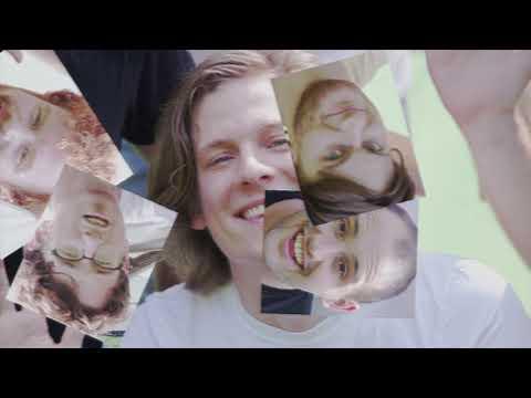 Future Generations - Landscape (Official Video)
