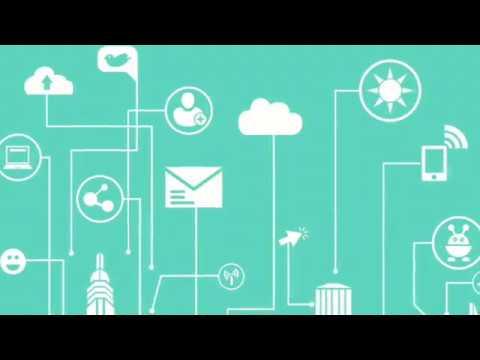 Big Data - Industrial UAC