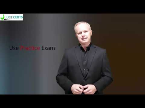 CCNA Collaboration - Cisco 210-060 Exam Preparation
