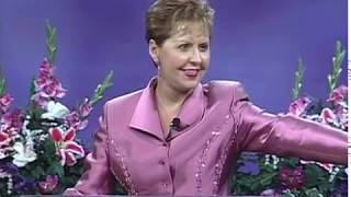 আপনার ভবিষ্যত্-এ কি আছে? - What Does Your Future Holds Part 1 - Joyce Meyer