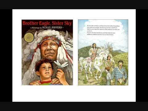Selecting Culturally Respectful First Nations Materials for Your Library