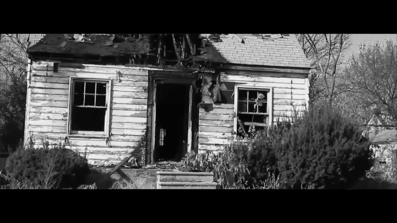 MAHD - Detroit's Savior (Prod. Cutsbybee)