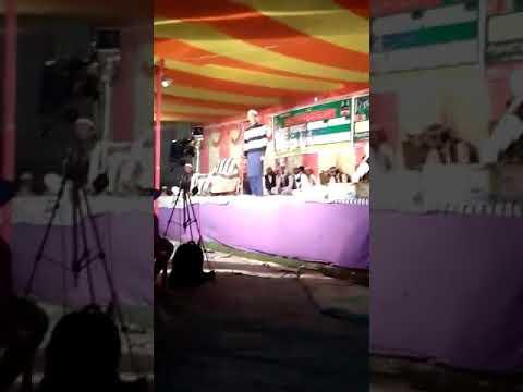 Muzakkir Kamal doghravi  latest naat