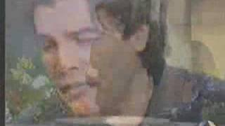 miguel gallardo entrevista