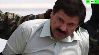 Repeat youtube video Top 5 Hijos De Narcotraficantes Multimillonarios Y Sus Lujos