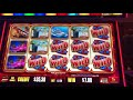Spin it grand slot machine bonus