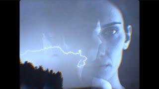 ANANDA MIDA - Blank Stare (Teaser)