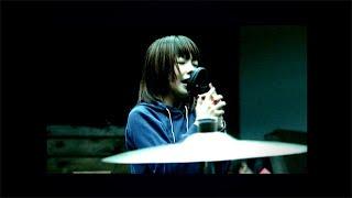 aiko- 『桜の時』music video