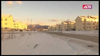 видео Авиабилеты из Южно-Сахалинска в Челябинск / biletdv.ru