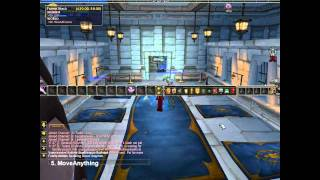 Repeat youtube video Top 10 World of Warcraft Addons